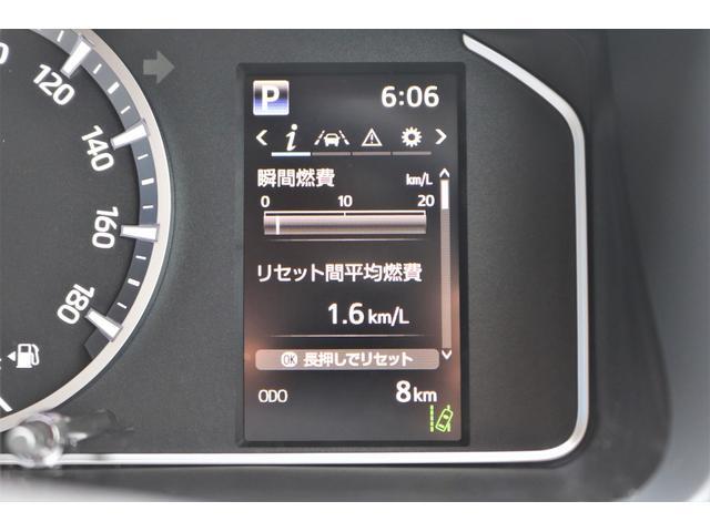 ロングDX GLパッケージ 6型 ライトイエロー フロントスポイラー オーバーフェンダー 2インチローダウン 16インチAW バックカメラ TSS装置 ベッドキット SDナビ ビルトインETC(69枚目)