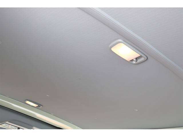 ロングDX GLパッケージ 6型 ライトイエロー フロントスポイラー オーバーフェンダー 2インチローダウン 16インチAW バックカメラ TSS装置 ベッドキット SDナビ ビルトインETC(73枚目)