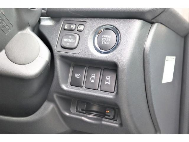 スーパーGL ダークプライムII 2WD ガソリン 6型 フロントスポイラー オーバーフェンダー 17インチAW ヘッドライト(070) ミラーカバー(070) テールランプ SDナビ ビルトインETC(15枚目)