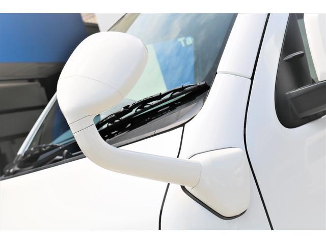 スーパーGL ダークプライムII 2WD ガソリン 6型 フロントスポイラー オーバーフェンダー 17インチAW ヘッドライト(070) ミラーカバー(070) テールランプ SDナビ ビルトインETC(28枚目)