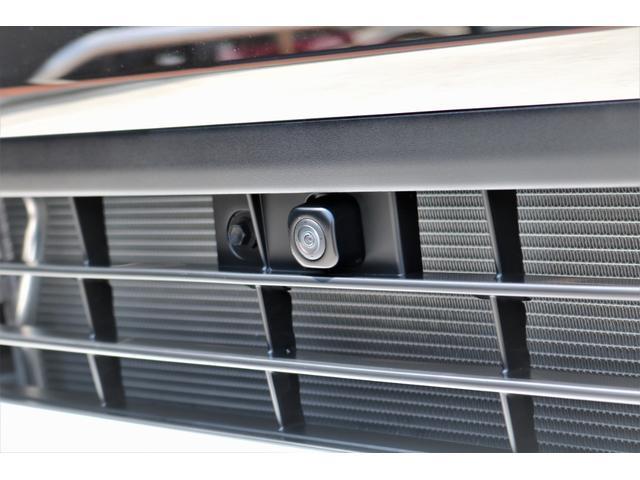 スーパーGL ダークプライムII 2WD ガソリン 6型 フロントスポイラー オーバーフェンダー 17インチAW ヘッドライト(070) ミラーカバー(070) テールランプ SDナビ ビルトインETC(32枚目)
