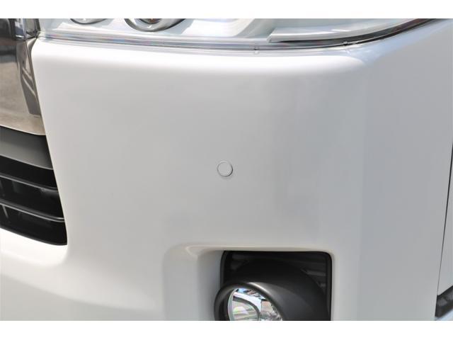 スーパーGL ダークプライムII 2WD ガソリン 6型 フロントスポイラー オーバーフェンダー 17インチAW ヘッドライト(070) ミラーカバー(070) テールランプ SDナビ ビルトインETC(33枚目)