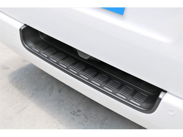 スーパーGL ダークプライムII 2WD ガソリン 6型 フロントスポイラー オーバーフェンダー 17インチAW ヘッドライト(070) ミラーカバー(070) テールランプ SDナビ ビルトインETC(40枚目)