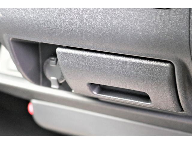 スーパーGL ダークプライムII 2WD ガソリン 6型 フロントスポイラー オーバーフェンダー 17インチAW ヘッドライト(070) ミラーカバー(070) テールランプ SDナビ ビルトインETC(47枚目)