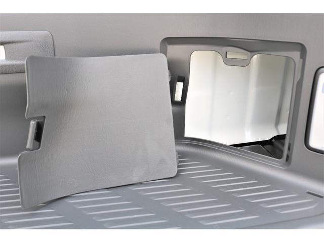 スーパーGL ダークプライムII 2WD ガソリン 6型 フロントスポイラー オーバーフェンダー 17インチAW ヘッドライト(070) ミラーカバー(070) テールランプ SDナビ ビルトインETC(50枚目)