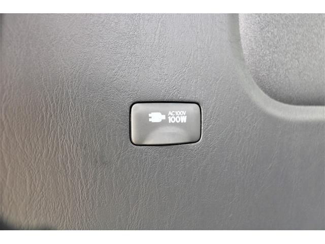スーパーGL ダークプライムII 2WD ガソリン 6型 フロントスポイラー オーバーフェンダー 17インチAW ヘッドライト(070) ミラーカバー(070) テールランプ SDナビ ビルトインETC(53枚目)