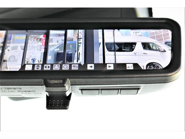 スーパーGL ダークプライムII 2WD ガソリン 6型 フロントスポイラー オーバーフェンダー 17インチAW ヘッドライト(070) ミラーカバー(070) テールランプ SDナビ ビルトインETC(58枚目)