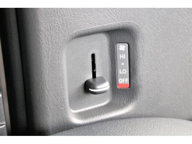 スーパーGL ダークプライムII 2WD ガソリン 6型 フロントスポイラー オーバーフェンダー 17インチAW ヘッドライト(070) ミラーカバー(070) テールランプ SDナビ ビルトインETC(60枚目)