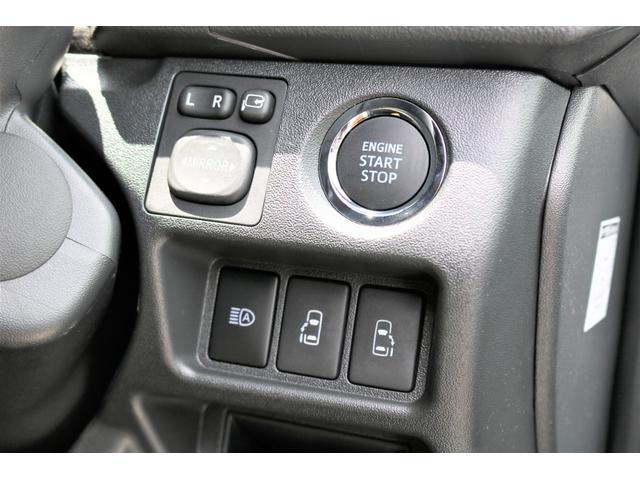 スーパーGL ダークプライムII 2WD ガソリン 6型 フロントスポイラー オーバーフェンダー 17インチAW ヘッドライト(070) ミラーカバー(070) テールランプ SDナビ ビルトインETC(61枚目)