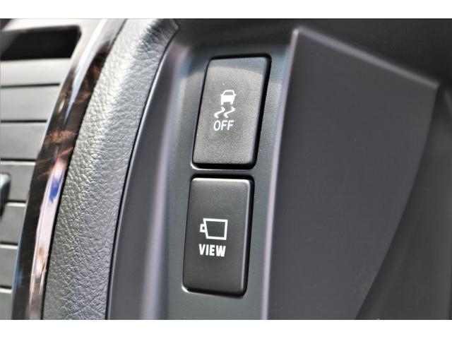 スーパーGL ダークプライムII 2WD ガソリン 6型 フロントスポイラー オーバーフェンダー 17インチAW ヘッドライト(070) ミラーカバー(070) テールランプ SDナビ ビルトインETC(62枚目)