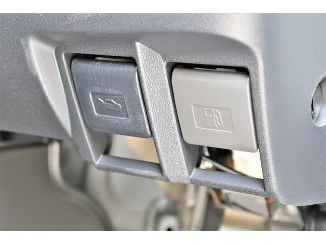 スーパーGL ダークプライムII 2WD ガソリン 6型 フロントスポイラー オーバーフェンダー 17インチAW ヘッドライト(070) ミラーカバー(070) テールランプ SDナビ ビルトインETC(64枚目)