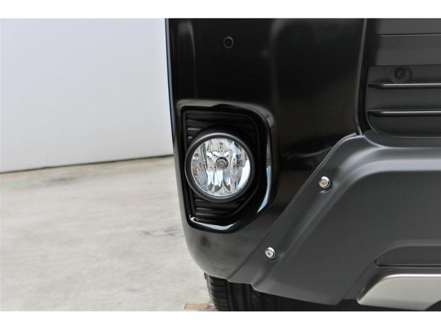 スーパーGL ダークプライムII 6型 DT 4WD ブラック MB塗装 ウィンカーミラー バンパーガード オーバーフェンダー 17AW 1.15インチローダウン LEDテール 床張施工 SDナビ フリップダウンモニター ETC(29枚目)