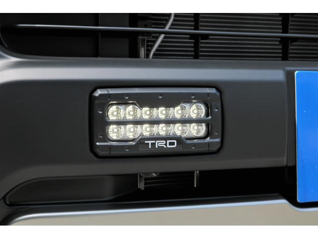 スーパーGL ダークプライムII 6型 DT 4WD ブラック MB塗装 ウィンカーミラー バンパーガード オーバーフェンダー 17AW 1.15インチローダウン LEDテール 床張施工 SDナビ フリップダウンモニター ETC(31枚目)