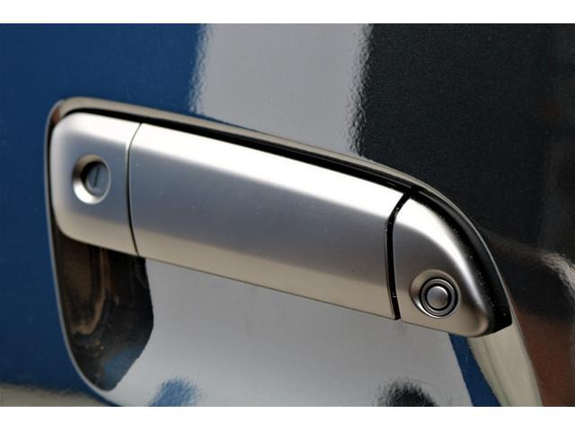 スーパーGL ダークプライムII 6型 DT 4WD ブラック MB塗装 ウィンカーミラー バンパーガード オーバーフェンダー 17AW 1.15インチローダウン LEDテール 床張施工 SDナビ フリップダウンモニター ETC(35枚目)
