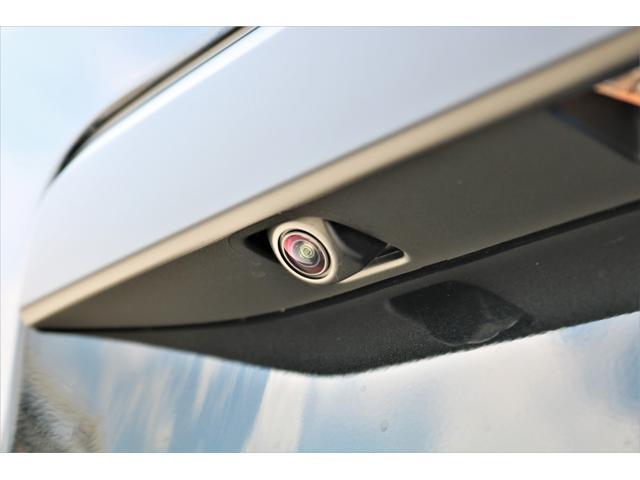 スーパーGL ダークプライムII 6型 DT 4WD ブラック MB塗装 ウィンカーミラー バンパーガード オーバーフェンダー 17AW 1.15インチローダウン LEDテール 床張施工 SDナビ フリップダウンモニター ETC(42枚目)