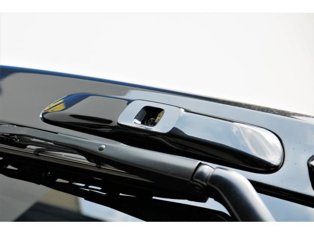 スーパーGL ダークプライムII 6型 DT 4WD ブラック MB塗装 ウィンカーミラー バンパーガード オーバーフェンダー 17AW 1.15インチローダウン LEDテール 床張施工 SDナビ フリップダウンモニター ETC(44枚目)