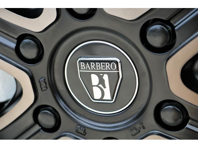 スーパーGL ダークプライムII 6型 DT 4WD ブラック MB塗装 ウィンカーミラー バンパーガード オーバーフェンダー 17AW 1.15インチローダウン LEDテール 床張施工 SDナビ フリップダウンモニター ETC(48枚目)