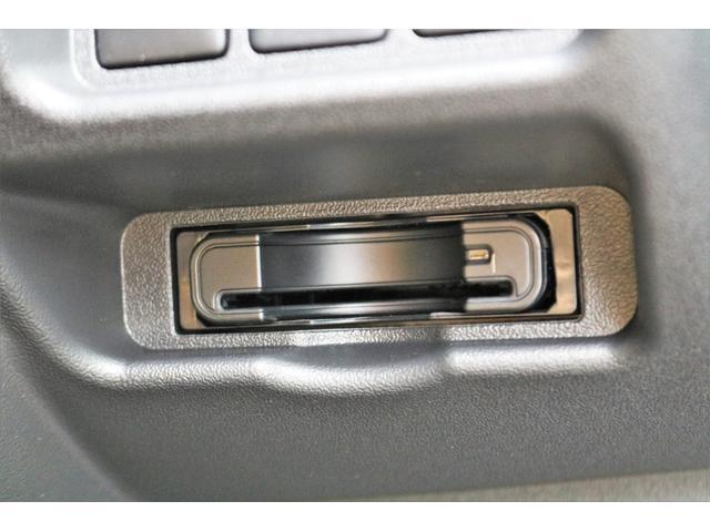 スーパーGL ダークプライムII 6型 DT 4WD ブラック MB塗装 ウィンカーミラー バンパーガード オーバーフェンダー 17AW 1.15インチローダウン LEDテール 床張施工 SDナビ フリップダウンモニター ETC(59枚目)