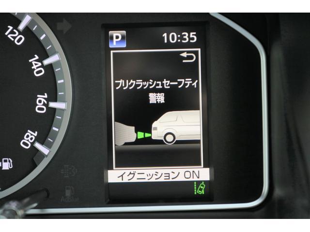 スーパーGL ダークプライムII 6型 DT 4WD ブラック MB塗装 ウィンカーミラー バンパーガード オーバーフェンダー 17AW 1.15インチローダウン LEDテール 床張施工 SDナビ フリップダウンモニター ETC(60枚目)