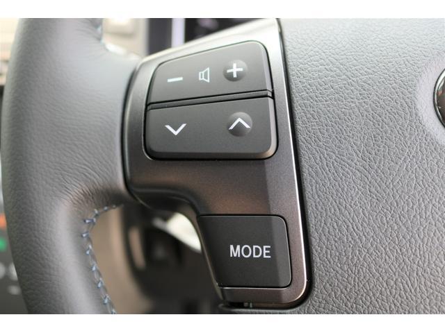 スーパーGL ダークプライムII 6型 DT 4WD ブラック MB塗装 ウィンカーミラー バンパーガード オーバーフェンダー 17AW 1.15インチローダウン LEDテール 床張施工 SDナビ フリップダウンモニター ETC(61枚目)