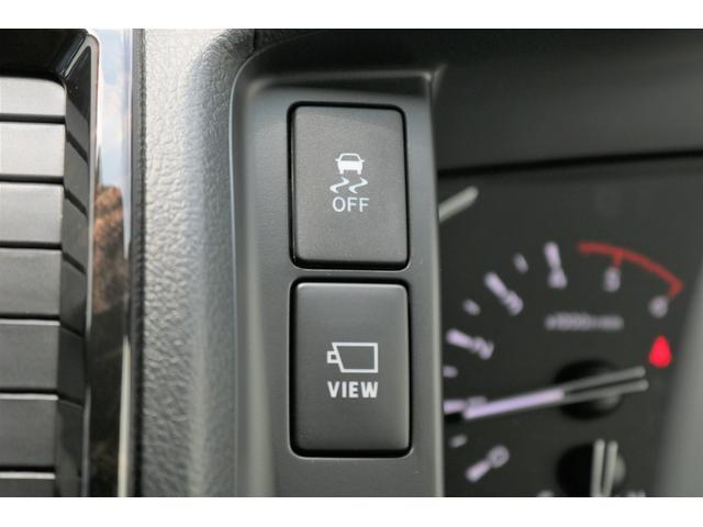 スーパーGL ダークプライムII 6型 DT 4WD ブラック MB塗装 ウィンカーミラー バンパーガード オーバーフェンダー 17AW 1.15インチローダウン LEDテール 床張施工 SDナビ フリップダウンモニター ETC(63枚目)