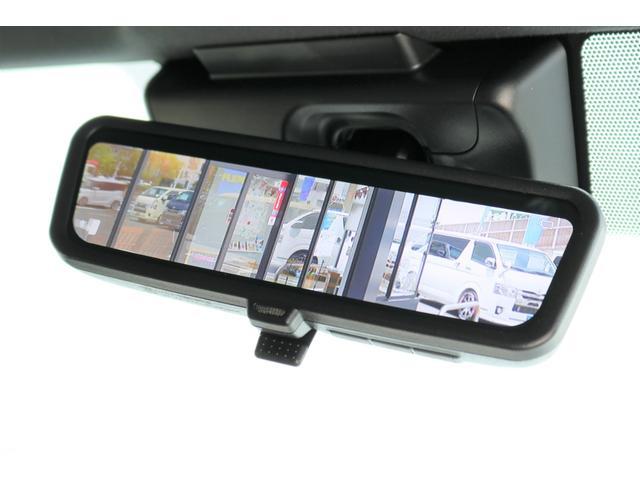 スーパーGL ダークプライムII 6型 DT 4WD ブラック MB塗装 ウィンカーミラー バンパーガード オーバーフェンダー 17AW 1.15インチローダウン LEDテール 床張施工 SDナビ フリップダウンモニター ETC(69枚目)