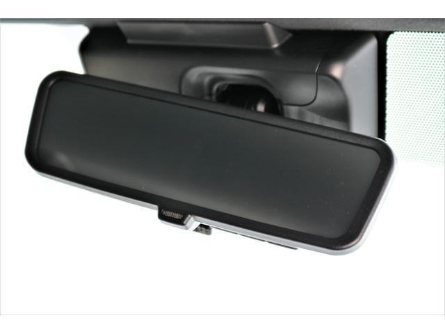 スーパーGL ダークプライムII 6型 DT 4WD ブラック MB塗装 ウィンカーミラー バンパーガード オーバーフェンダー 17AW 1.15インチローダウン LEDテール 床張施工 SDナビ フリップダウンモニター ETC(70枚目)
