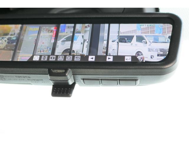 スーパーGL ダークプライムII 6型 DT 4WD ブラック MB塗装 ウィンカーミラー バンパーガード オーバーフェンダー 17AW 1.15インチローダウン LEDテール 床張施工 SDナビ フリップダウンモニター ETC(71枚目)