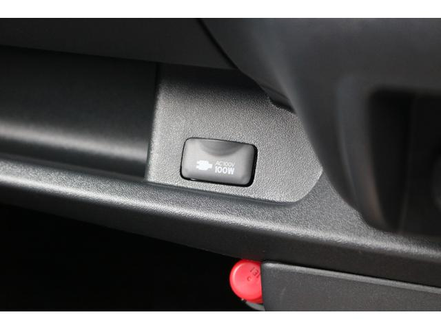 スーパーGL ダークプライムII 6型 DT 4WD ブラック MB塗装 ウィンカーミラー バンパーガード オーバーフェンダー 17AW 1.15インチローダウン LEDテール 床張施工 SDナビ フリップダウンモニター ETC(73枚目)