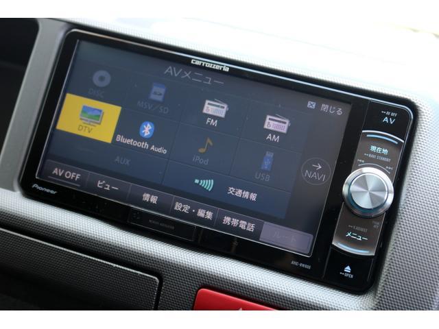 トヨタ ハイエースバン スーパーGL プライムセレクション