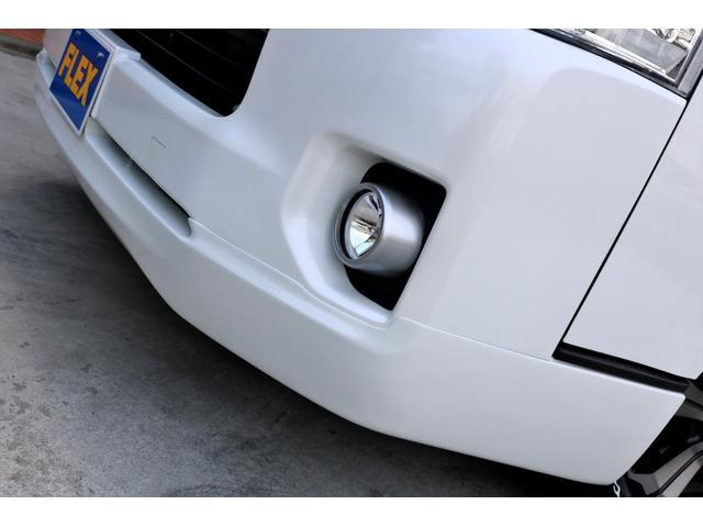ワイドスーパーGL 4WD 50THアニバーサリー(8枚目)