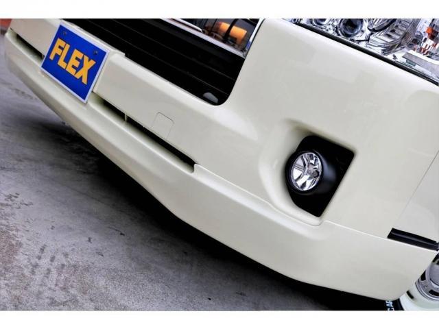 GL 4WD カスタムPKG(8枚目)