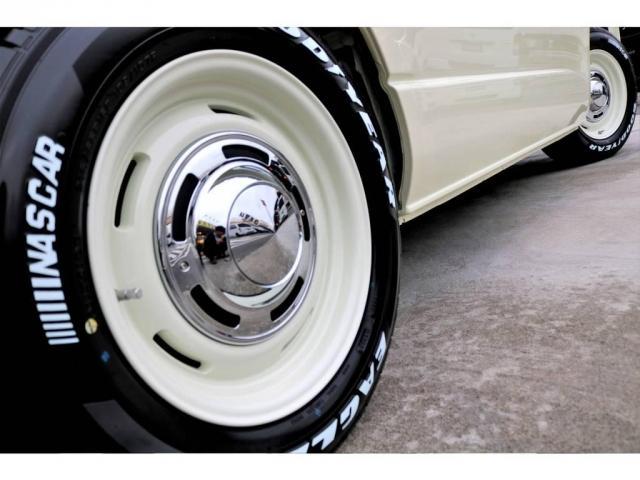 GL 4WD カスタムPKG(9枚目)