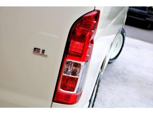 GL 4WD カスタムPKG(10枚目)