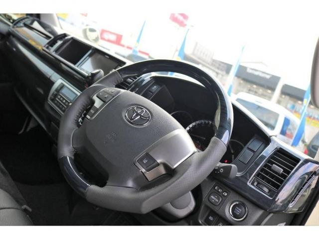 GL 4WD カスタムPKG(11枚目)