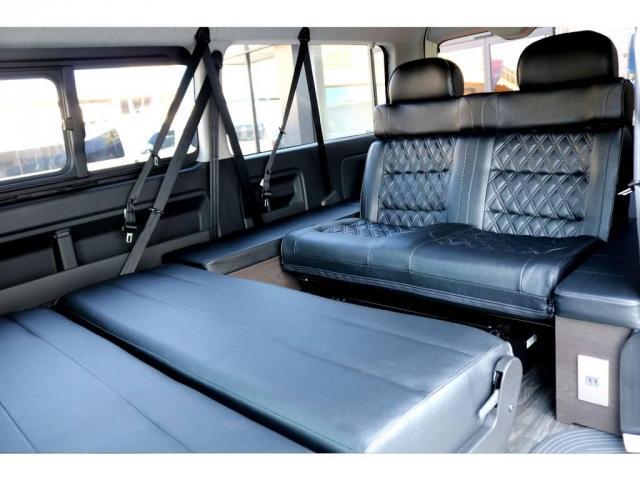 GL 4WD カスタムPKG(14枚目)