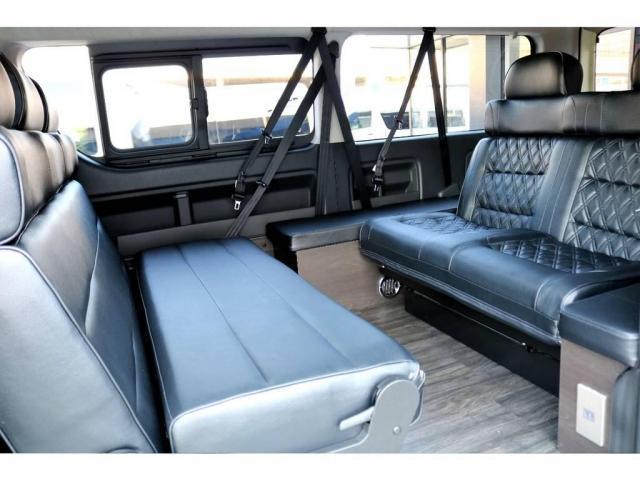 GL 4WD カスタムPKG(15枚目)
