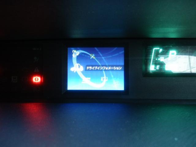 トヨタ アクア S禁煙LEDデイライトアルパイン地デジナビBカメラETC