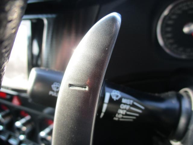 S禁煙1オーナーSTiマフラーBLITZ車高調地デジナビカメ(20枚目)