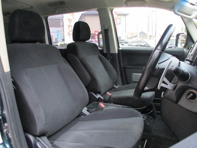 無駄が無く、操作性の良いシンプルなデザインの運転席です。長距離でもストレスなく運転出来る事はクルマにとって重要な要素です!シンプルイズザベスト!