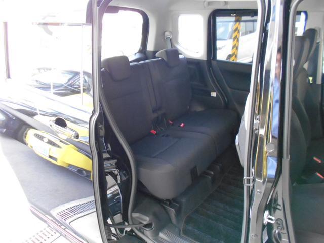 ハイブリッドMV 4WD 両側電動スライドドア 全方位カメラ(14枚目)