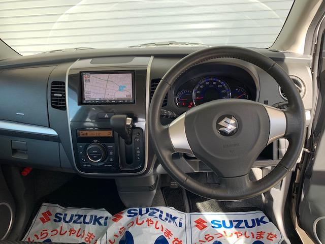 X フル装備ABS HIDライト 走行3400km キーレス(19枚目)