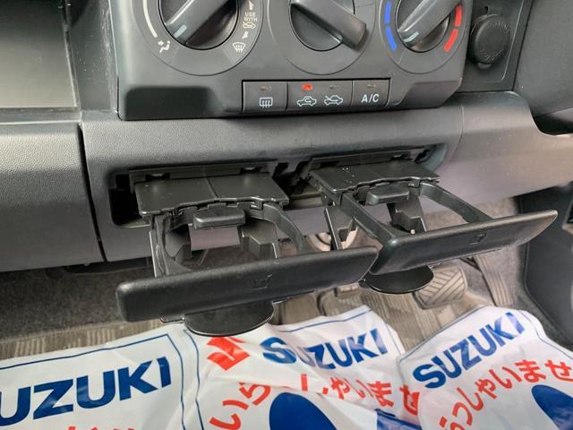 「スズキ」「ワゴンR」「コンパクトカー」「神奈川県」の中古車29