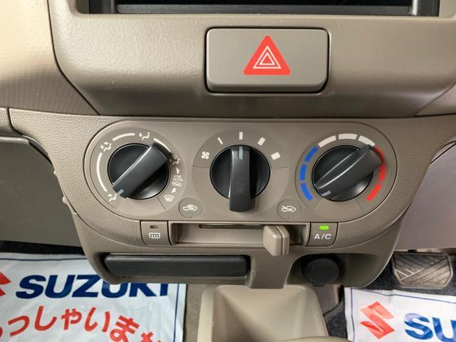 「スズキ」「アルト」「軽自動車」「神奈川県」の中古車26
