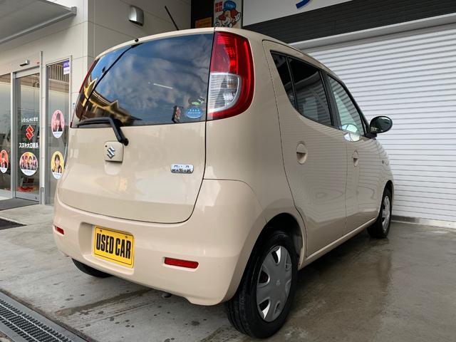 「スズキ」「MRワゴン」「コンパクトカー」「神奈川県」の中古車13