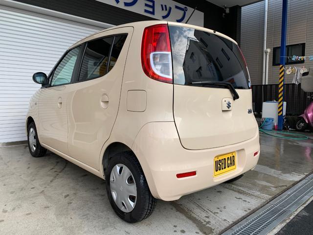 「スズキ」「MRワゴン」「コンパクトカー」「神奈川県」の中古車14