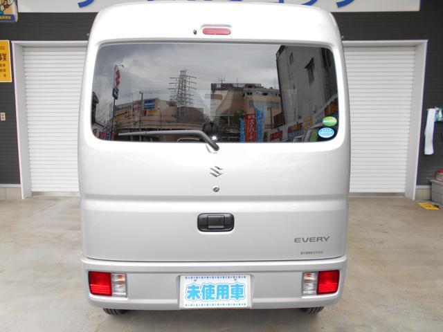 「スズキ」「エブリイ」「コンパクトカー」「神奈川県」の中古車11