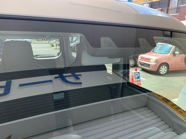 PAリミテッド 届出済未使用車 デュアルカメラブレーキ 後退時ブレーキサポート ハイルーフ 4速オートマチック 新車保証付き 車検令和4年7月まで(22枚目)