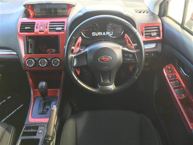 「スバル」「インプレッサ」「コンパクトカー」「兵庫県」の中古車4