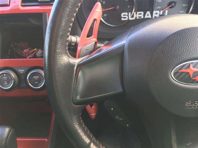 「スバル」「インプレッサ」「コンパクトカー」「兵庫県」の中古車6